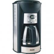 Cafetiera Zass ZCM03T, 1000W, 1.25l