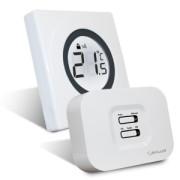 Termostat ambient fara fir Salus ST320RF