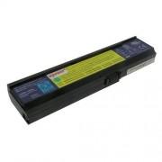 Acer LC.BTP00.001 laptop akkumulátor 4800mAh eredeti
