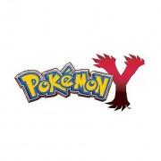 Nintendo Videogames Pokémon Y 3ds Nintendo