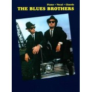 IMP The Blues Brothers