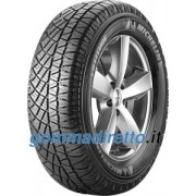 Michelin Latitude Cross ( 245/70 R16 111H XL DT )