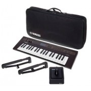 Yamaha Reface DX Performance Bundle
