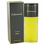 CABOCHARD by Parfums Gres Eau De Parfum Spray 3.4 oz