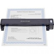 Fujitsu Přenosný skener dokumentů Fujitsu ScanSnap iX100, A4, USB, Wi-Fi 802.11 b/g/n