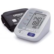 Omron M3 IT - автоматичен електронен апарат за кръвно