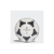Bola Futebol Tango Glider Homem 5 adidas