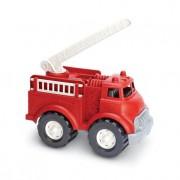 Masina de pompieri Green Toys Learning Resources