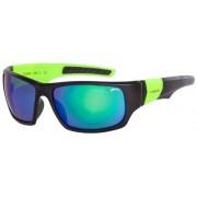 Soare ochelari Relax R5384B - C5