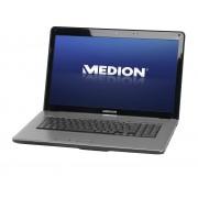 Reparatie placa de baza laptop Medion