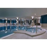 Van der Valk Hotel Gilze-Tilburg/Holland