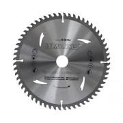 Disc fierastrau circular Lumy Tools Ø250x3,2/1,7x30/25,4 mm 60 dinti