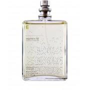 Escentric Molecules Escentric 03 Eau De Toilette 100 Ml Spray - Tester (none)