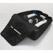 Tacx T1380 trainer tas zwart