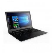 Lenovo Notebook Lenovo 81HL001ASP 156 Celeron N4000 4 GB RAM 5...