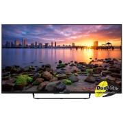 Sony kdl50w755cbaep lcd led televizor