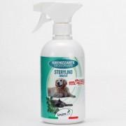 Union Bio Deodorante Ambiente Per Cani E Gatti Sterylind