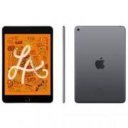 "Tablet iPad mini 256GB 4G 7.9"" Space Gray"