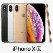 Mobitel Apple iPhone XS 512GB