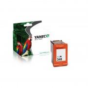 Yanec HP 348 Foto Kleur (Yanec)