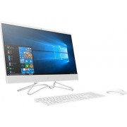 HP Pavilion All-in-One 24-f0002no