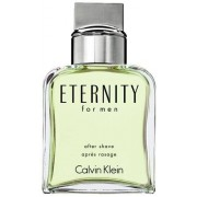 Calvin Klein Eternity After Shave Flacon 100 Ml