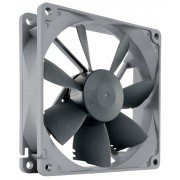 FAN, Noctua 92mm, NF-B9-redux-1600-PWM, 1600rpm