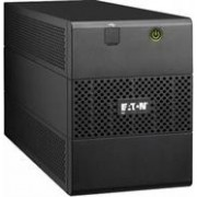 Eaton 5E 2000VA 1200Watts Line Interactive USB