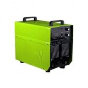 Invertor de sudura ProWELD MMA-400I (400V)