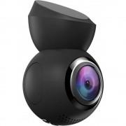 Navitel R1050 Camera auto DVR, FHD, senzor Sony, GPS, Speedometer, Wi-Fi