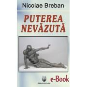 Puterea nevazuta (eBook)