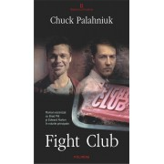 Fight Club (eBook)