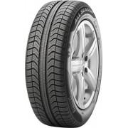 Anvelope Pirelli Cinturato As 185/65R15 88H All Season