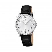 Reloj Festina F16745 1-Negro
