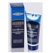 Angiokrym lipogel 100 ml