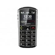 Emporia Senior-mobiltelefon Emporia Pure Svart