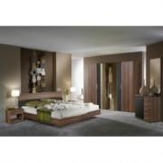 Mobila dormitor Motte