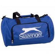 Slazenger Sport tas blauw 50 x 30 x 30 cm