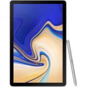 "Samsung Computing Samsung Galaxy Tab S4 10.5"" 64GB WiFi Tablet [2018] - Grey"