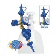 Convin 83020 Precision plusinflator/Precision plusz reduktor