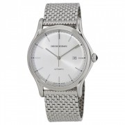 Emporio Armani ARS3006 мъжки часовник