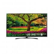 """LG """"Televisión Led 55"""""""" Lg 55Uk6470Plc Smart Televisión 4K Uhd"""""""