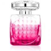 Perfume Blossom Feminino Jimmy Choo EDP 100ml - Feminino