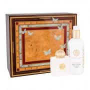 Amouage Honour Woman confezione regalo eau de parfum 100 ml + lozione per il corpo 300 ml da donna