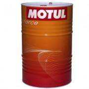 MOTUL Specific CNG / LPG 5W40 - 208L