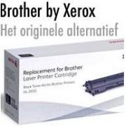 Brother TN230M