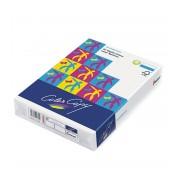 Carton alb A4 Color Copy 100 g/mp 500 coli/top