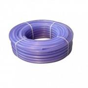 Furtun pentru apa cu insertie 1 Tol – 25,4mm – 50m