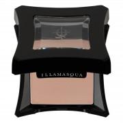Illamasqua Powder Eye Shadow (Various Shades) - Succumb
