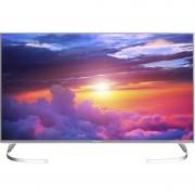 Televizor Panasonic LED Smart TV TX-40 EX703E 102cm Ultra HD 4K Grey